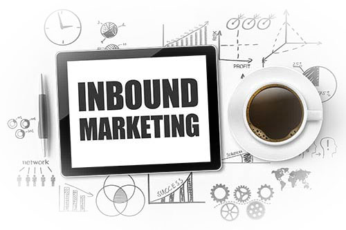 Increase Your Web Presence Using Inbound Marketing