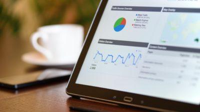 A Brief Masterclass on Tech Analytics
